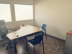 Location bureaux à niort louer bureau à niort